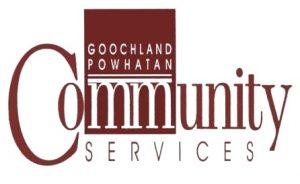 Goochland Powhatan Community Services