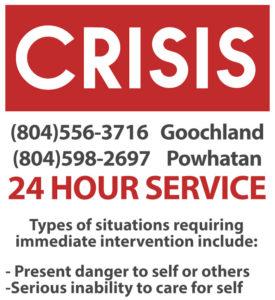 goochland-powhatan-crisis
