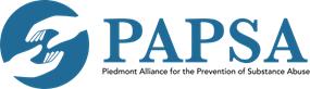 PAPSA logo