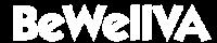 BeWellVA Logo