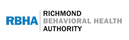Richmond Behavioral Health