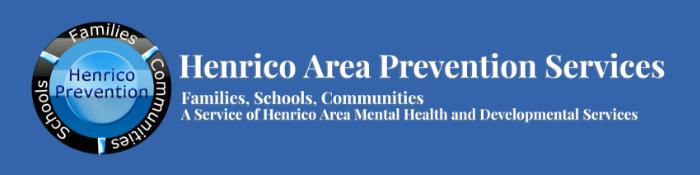 Henrico Area Prevention Services