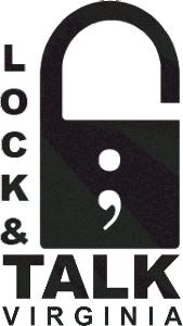 lock-and-talk-logo