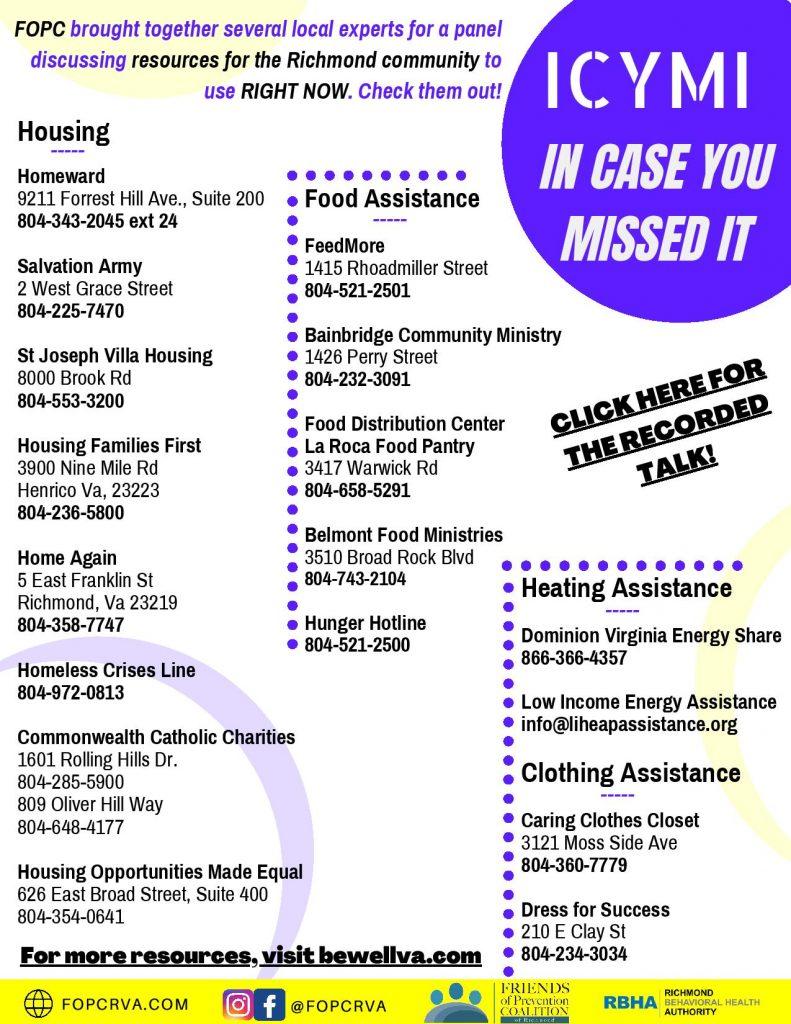 ICYMI-CommunityNeedsHelp-flyer-page-001
